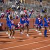 Mastbaum Football 10-25-12 NEHS-32452