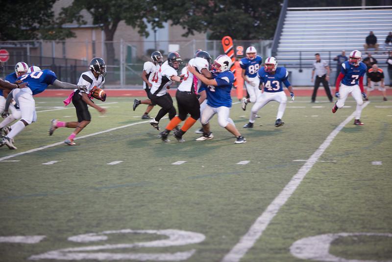 Mastbaum Football 10-25-12 NEHS-32367
