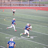 Mastbaum Football 10-25-12 NEHS-32236