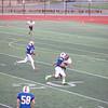 Mastbaum Football 10-25-12 NEHS-32236