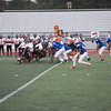 Mastbaum Football 10-25-12 NEHS-32265