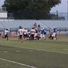 Mastbaum Football 10-25-12 NEHS-32385