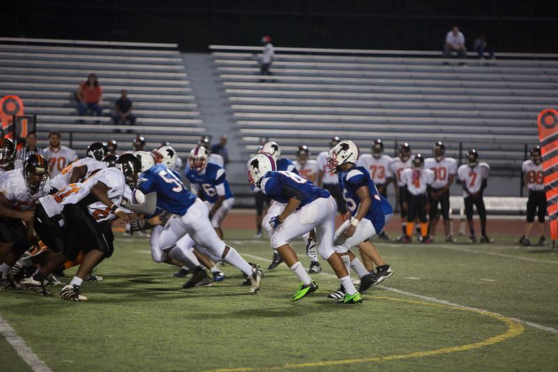 Mastbaum Football 10-25-12 NEHS-32566