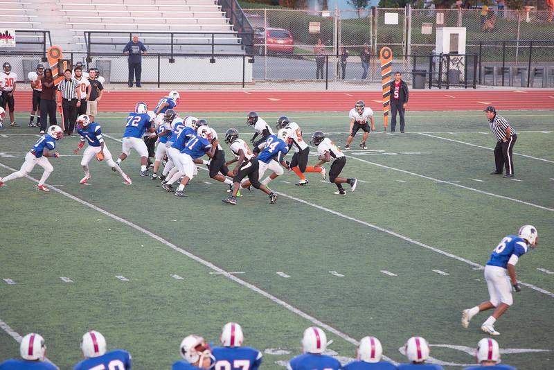 Mastbaum Football 10-25-12 NEHS-32232