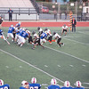 Mastbaum Football 10-25-12 NEHS-32232