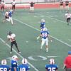 Mastbaum Football 10-25-12 NEHS-32219