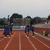 Mastbaum Football 10-25-12 NEHS-32387