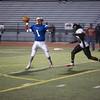 Mastbaum Football 10-25-12 NEHS-32515