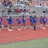 Mastbaum Football 10-25-12 NEHS-32308