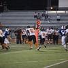 Mastbaum Football 10-25-12 NEHS-32533