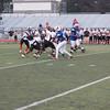 Mastbaum Football 10-25-12 NEHS-32302