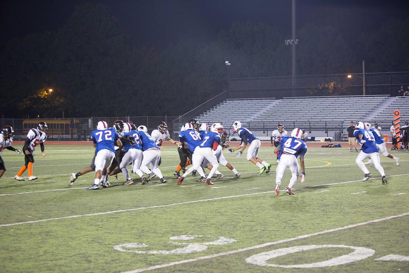 Mastbaum Football 10-25-12 NEHS-32626