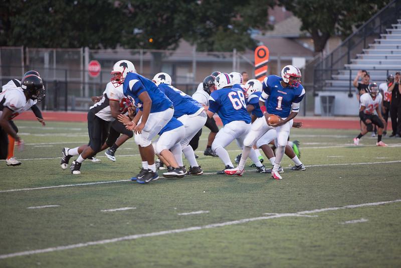 Mastbaum Football 10-25-12 NEHS-32334
