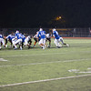 Mastbaum Football 10-25-12 NEHS-32607