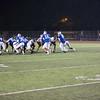 Mastbaum Football 10-25-12 NEHS-32607