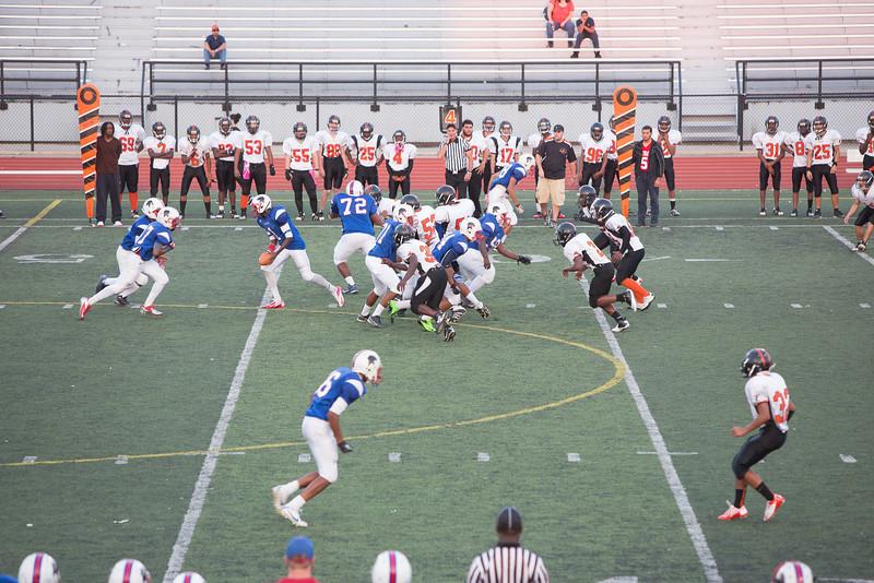 Mastbaum Football 10-25-12 NEHS-32227