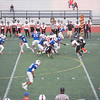 Mastbaum Football 10-25-12 NEHS-32227