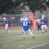 Mastbaum Football 10-25-12 NEHS-32352