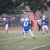 Mastbaum Football 10-25-12 NEHS-32352