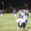 Mastbaum Football 10-25-12 NEHS-32611