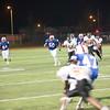 Mastbaum Football 10-25-12 NEHS-32611