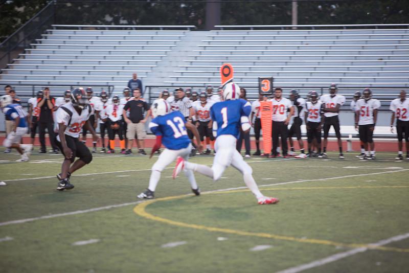 Mastbaum Football 10-25-12 NEHS-32336