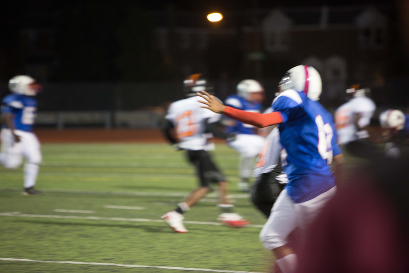 Mastbaum Football 10-25-12 NEHS-32561