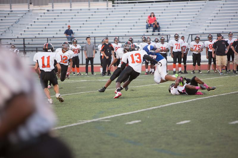 Mastbaum Football 10-25-12 NEHS-32296