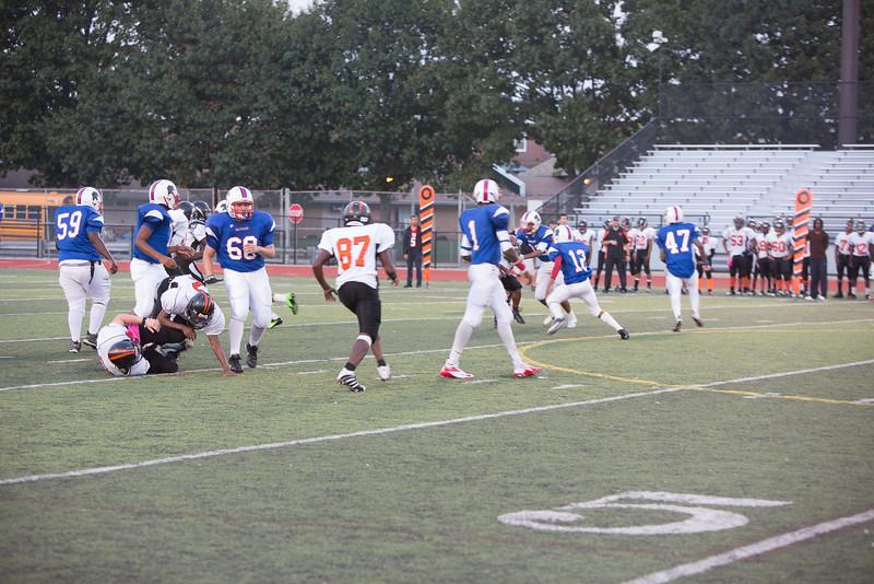 Mastbaum Football 10-25-12 NEHS-32326