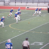 Mastbaum Football 10-25-12 NEHS-32257