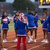 Mastbaum Football 10-25-12 NEHS-32425
