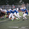 Mastbaum Football 10-25-12 NEHS-32363