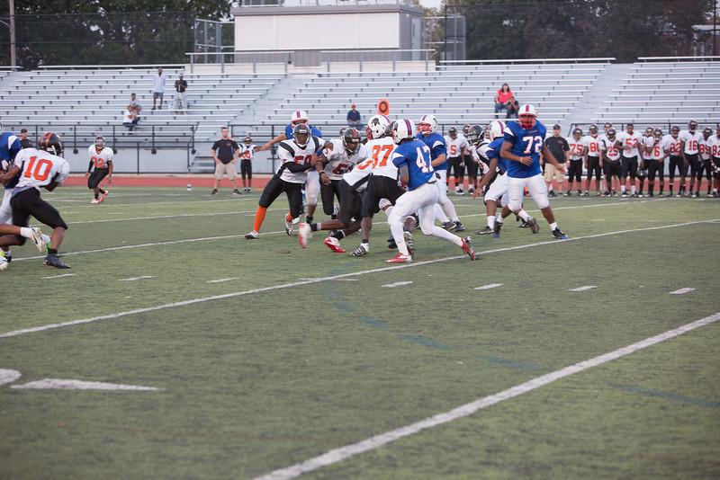 Mastbaum Football 10-25-12 NEHS-32303