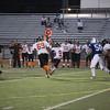 Mastbaum Football 10-25-12 NEHS-32532