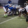 Mastbaum Football 10-25-12 NEHS-32507