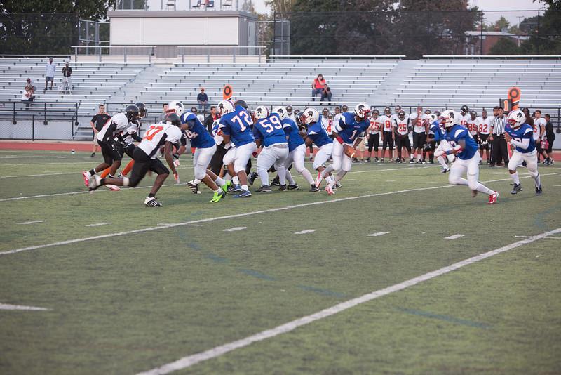 Mastbaum Football 10-25-12 NEHS-32298