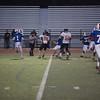 Mastbaum Football 10-25-12 NEHS-32478