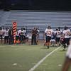 Mastbaum Football 10-25-12 NEHS-32463
