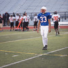 Mastbaum Football 10-25-12 NEHS-32351