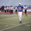 Mastbaum Football 10-25-12 NEHS-32351