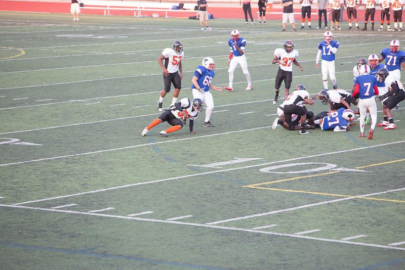 Mastbaum Football 10-25-12 NEHS-32193