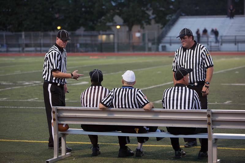 Mastbaum Football 10-25-12 NEHS-32401