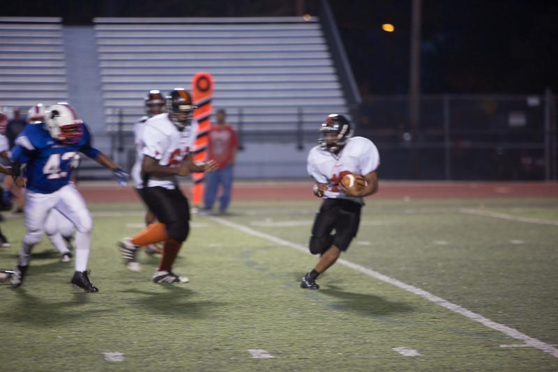 Mastbaum Football 10-25-12 NEHS-32470