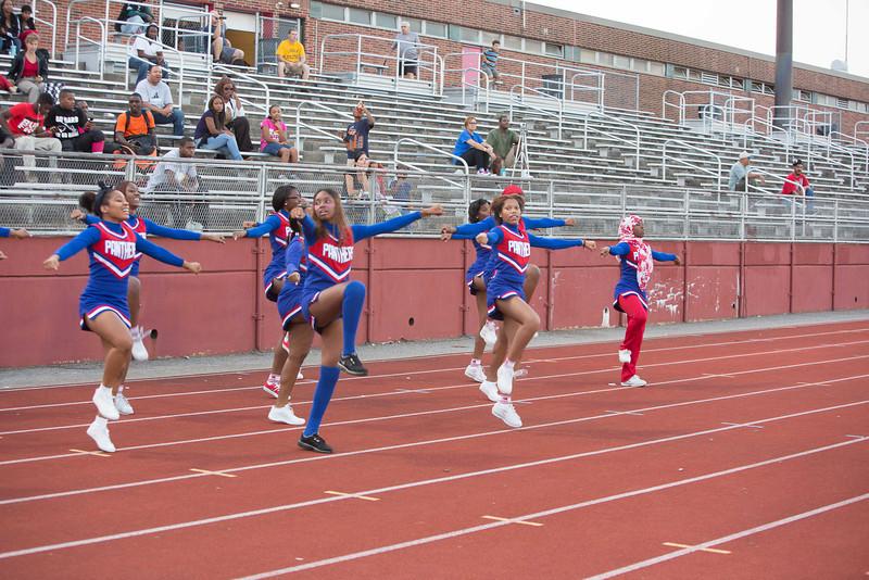 Mastbaum Football 10-25-12 NEHS-32273