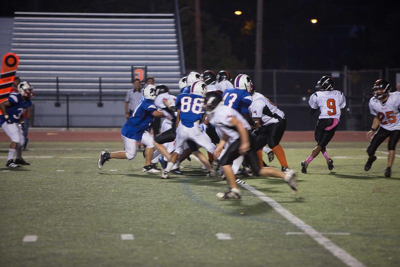 Mastbaum Football 10-25-12 NEHS-32483