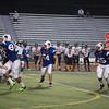 Mastbaum Football 10-25-12 NEHS-32567