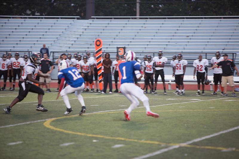 Mastbaum Football 10-25-12 NEHS-32337