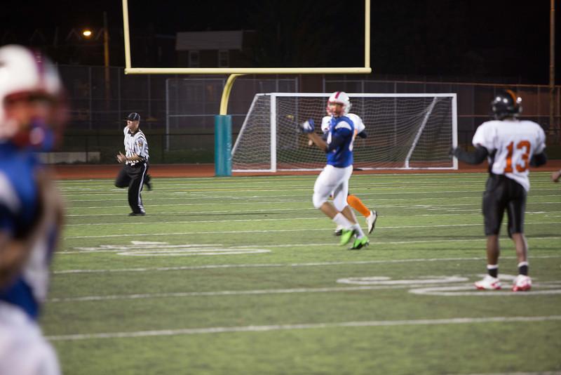 Mastbaum Football 10-25-12 NEHS-32648