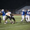 Mastbaum Football 10-25-12 NEHS-32622