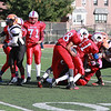 Panthers Vs Del-Val 10-25-2013-102